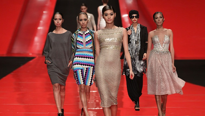Phfw Ss 2014 Review: Day 3