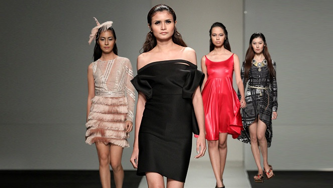 Phfw Ss 2014 Review: Day 4
