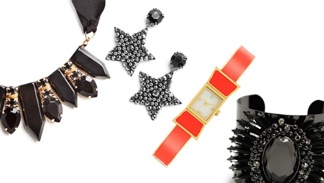 37 Alluring Party Accessories