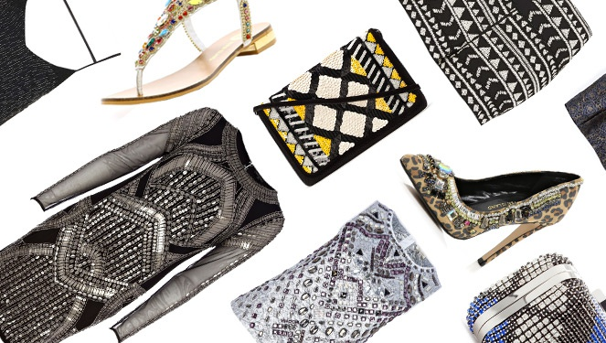 16 Embellished Pieces That Rock