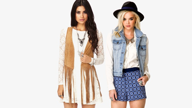 38 Picks To Get You Music Fest-ready