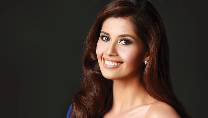 Shamcey Supsup Gets Radiant With Revlite