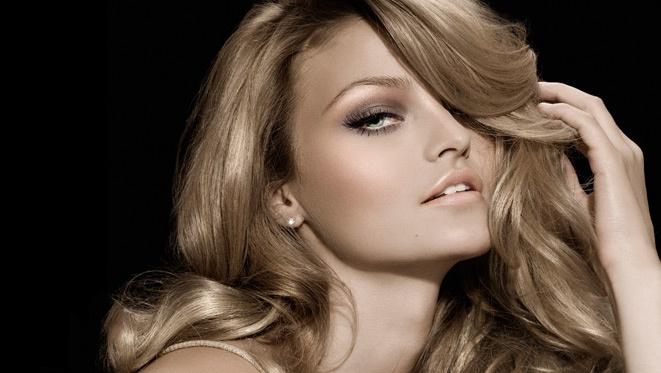 Say Hello To Gorgeous Cosmetics