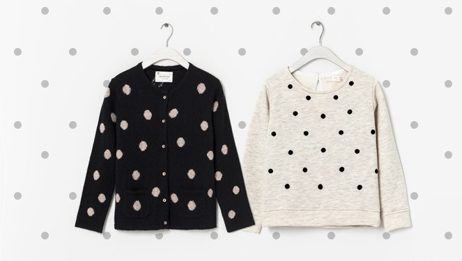 Get Dotty For The Holidays