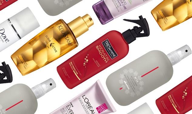 Best Of Beauty 2013: Hair