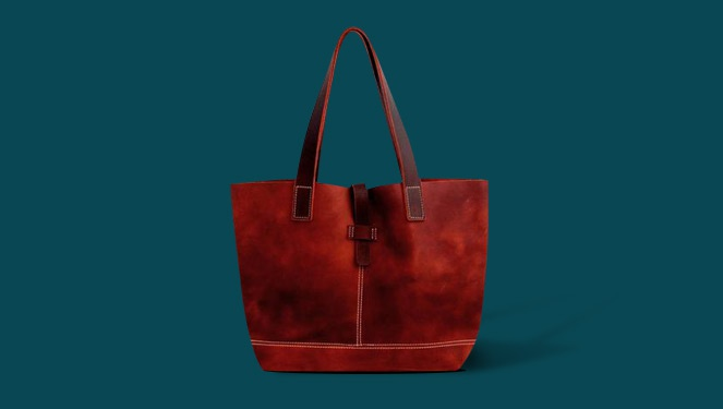 Worth The Money: The Shem Tote