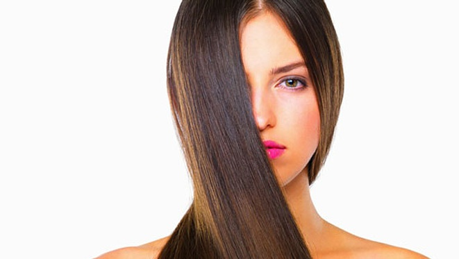 The 411 On Healthy Scalp