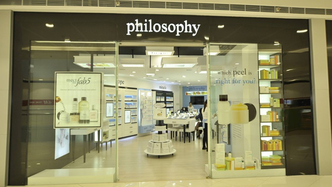 Top 5 Reasons To Drop By Philosophy Now