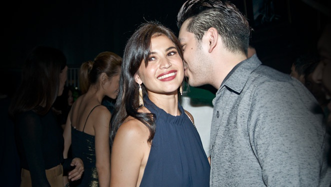 5 Reasons Why We Love Anne Curtis