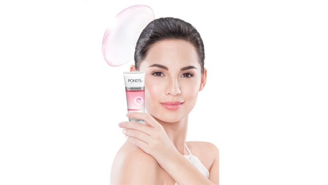 Jasmine Curtis-smith Shares Her Skincare Secrets