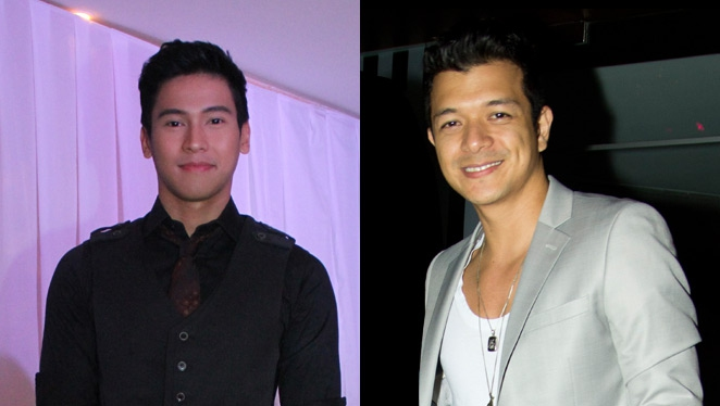 Jericho Rosales, Enchong Dee, And More Tell Us The One Outfit That Makes Them Swoon