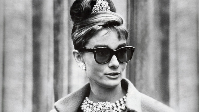 Eyewear Special: The 9 Iconic Sunglasses Of All Time
