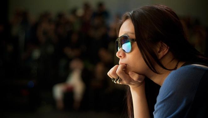 Pauline Juan's 10 Ways To Update Your Look
