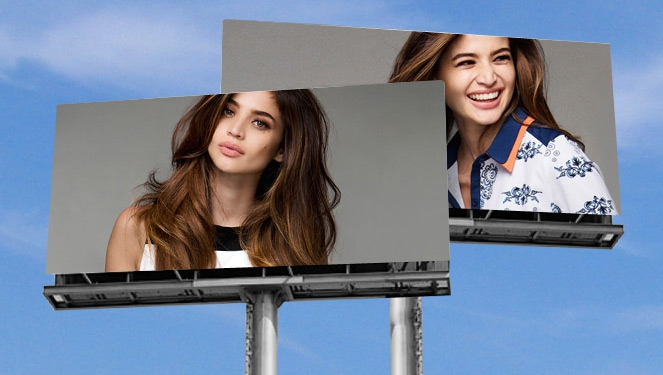 Proof That Anne Curtis Is The Reigning It Girl And The Most Influential, Too!