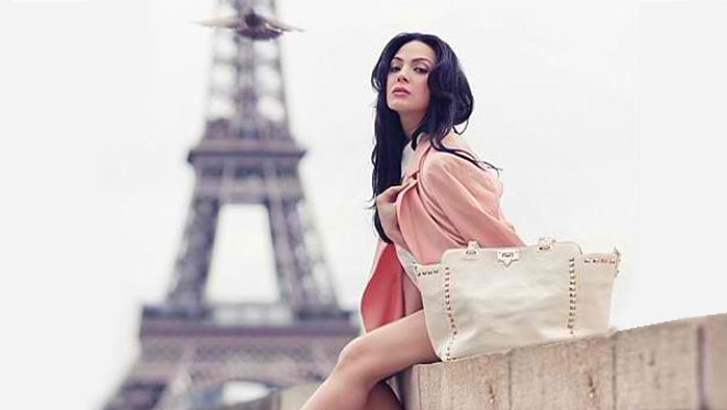 Kc Concepcion's Standout Looks