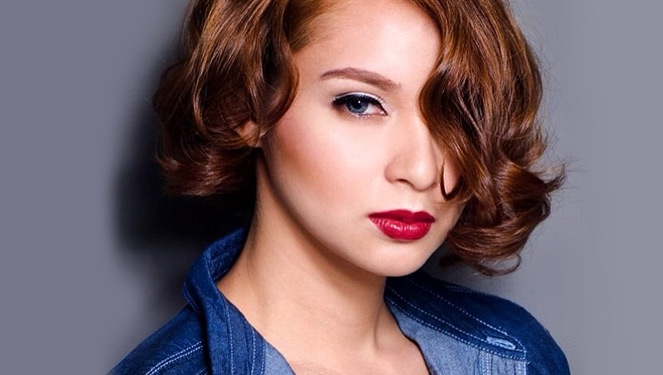 Ryza Cenon's Fave Lippies