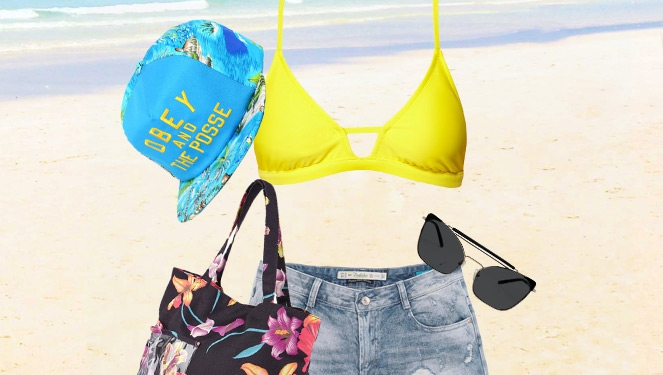 13 Must-haves For Laboracay
