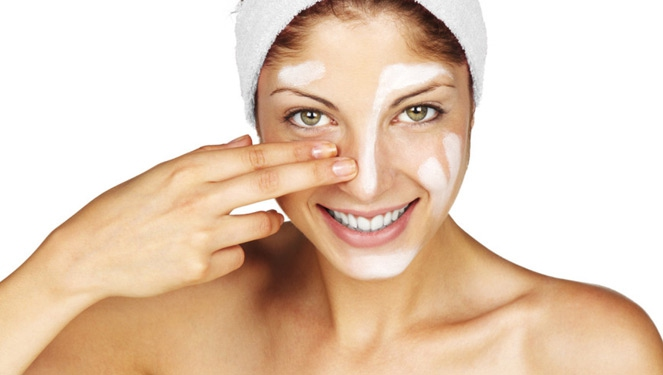 4 Reasons Why You Should Start Moisturizing Your Skin