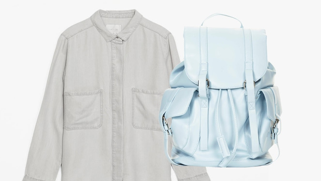 5 Utilitarian Gifts For The Working Girl