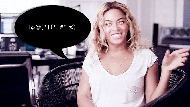 11 Possible Comebacks From Beyonce