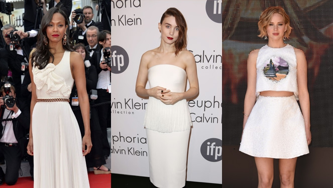 The Best And Worst Looks At The 67th Cannes Film Festival