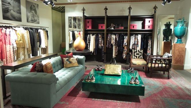 Shop Singapore: Bespoke Shopping Services