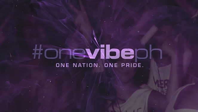#onevibeph: One Nation, One Pride, And One-peso Beers