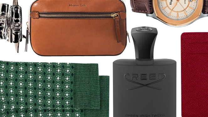 Father's Day Gifts Dads Will Actually Use