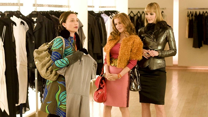 The 7 Things That Annoy Us When Shopping