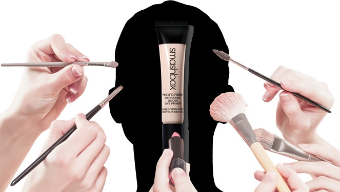 6 Legit Reasons You Need A Primer In Your Life
