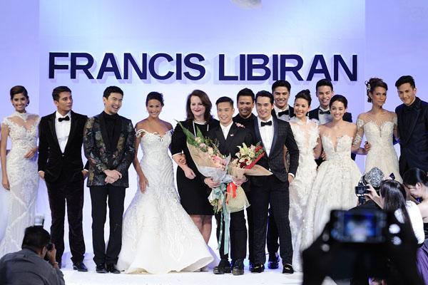 Weddings At The Peninsula Francis Libiran  Preview-8335