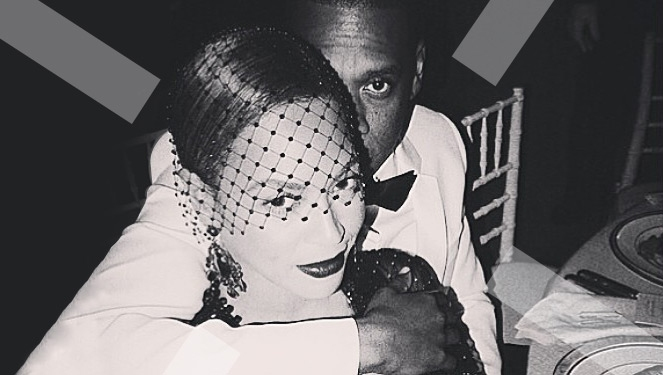 10 Times Beyonce And Jay Z Proved To Be The Stylish Power Couple That They Are