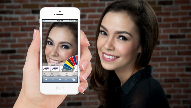 6 Free Apps That Guarantee A Perfect #selfie