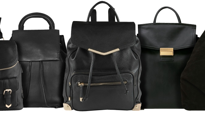 9 Backpacks That Are Office Friendly