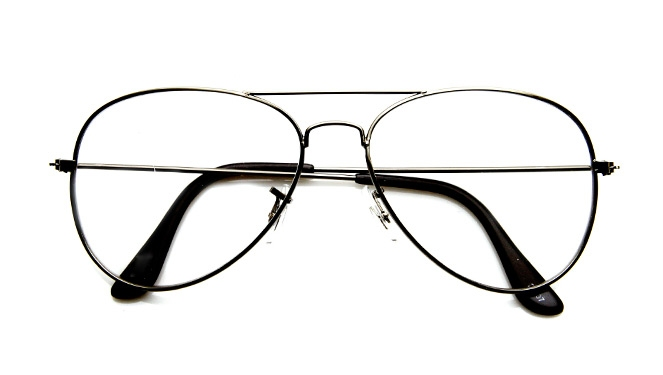 Specs Index: Your Guide To Finding The Right Frame