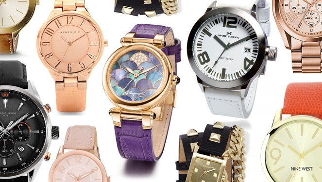 Reasonably Priced Watches You Need To Check Out Now