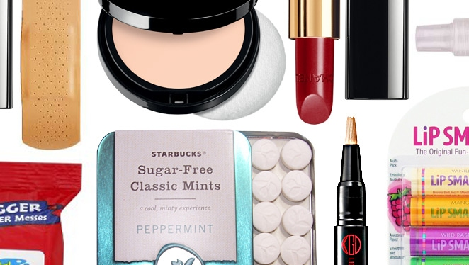 11 Beauty Products You Should Never Leave Home Without