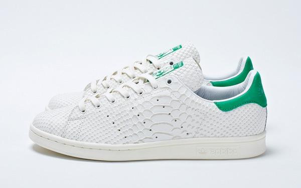 Brand Index: Adidas