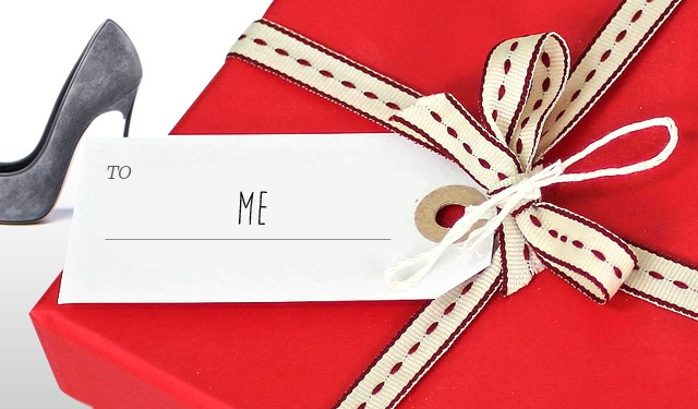 Practical Christmas Gifts To Give Yourself