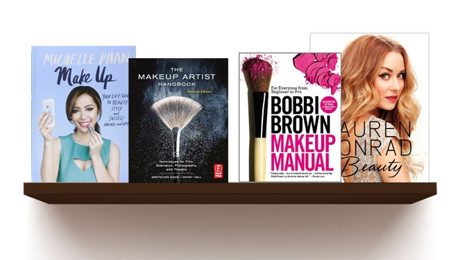 11 Beauty Books For The Empowered Women