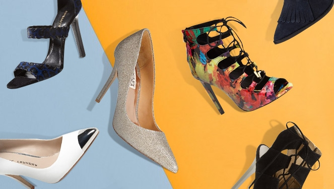 13 Heels To Buy From The Nordstrom Sale