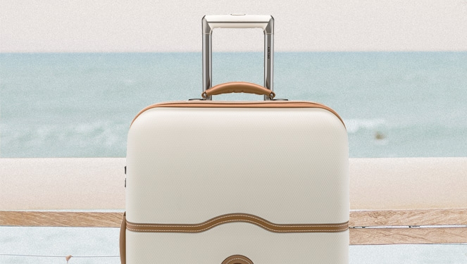 12 Things To Pack For The 10 Long Weekends This 2015