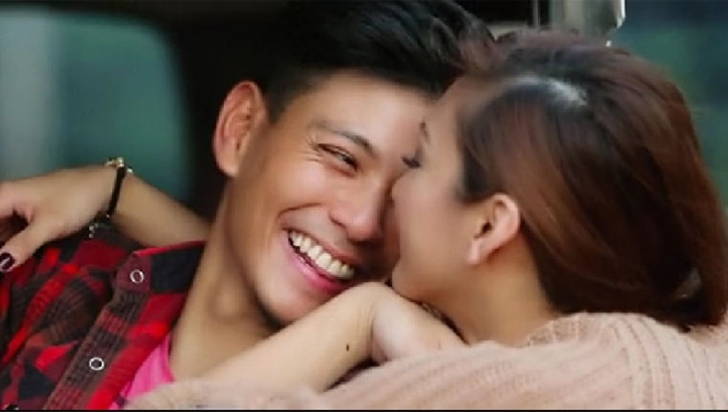 Iya And Drew Arellano's Wedding Film Will Make You Laugh And Cry