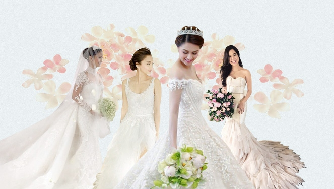 Who Won The Bride Wars?