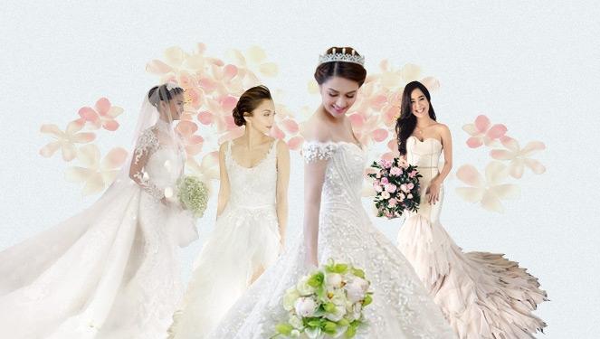 Who Won The Bride Wars?