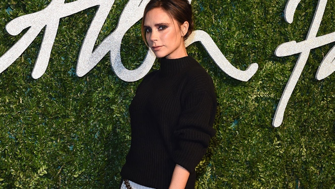 Victoria Beckham, Diane Von Furstenberg, Cate Blanchett To Attend Singapore Fashion Week