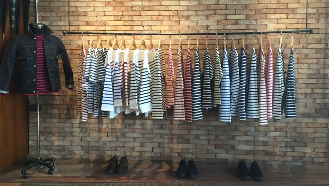 Where To Buy Specialty Menswear In Manila