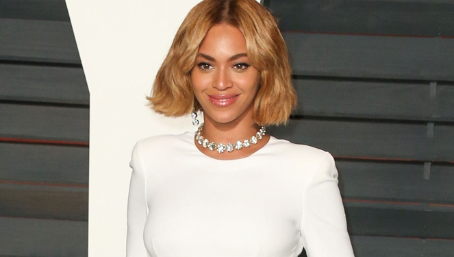 Will Beyonce Star In Bradley Cooper's Directorial Debut?