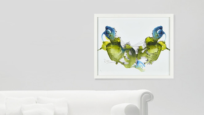 Where To Buy Wall Prints