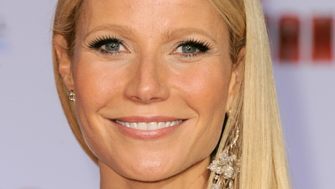 Gwyneth Paltrow Plans To Build A Swanky Private Members Club
